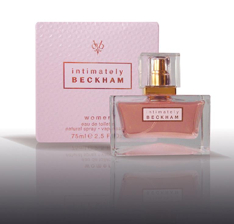 Intimately Beckhams Intimately-her_alta-chico