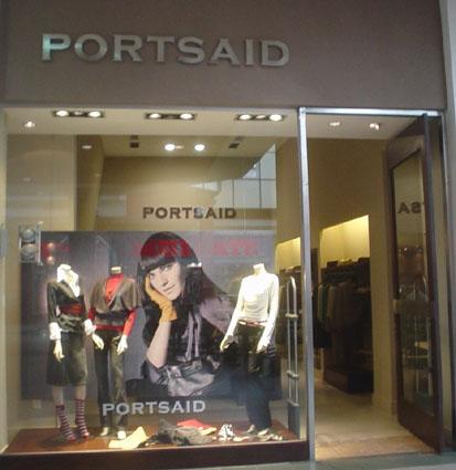 loc port2