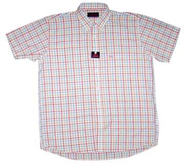 camisamc