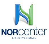 norcenter