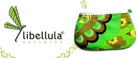libellula1