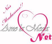 AmolaModa.Net